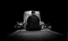 46 best karmapa thaye dorje images on pinterest buddha buddhism dharmaageryoject karmapa trinley thaye dorje altavistaventures Choice Image
