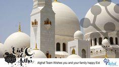 Taj Mahal, Building, Travel, Viajes, Buildings, Trips, Traveling, Tourism, Architectural Engineering