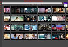 Obter Music Mp3 Video Download - Loja Microsoft Portugal