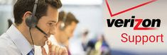 Verizon email customer service phone number Verizon Wireless Customer Service Department is available to contact Verizon email customer service number can call a technical help phone number.
