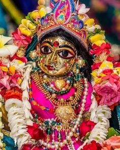 "Aradhya Gauranga Photography on Instagram: ""Today's Darshan 2021-06-16"" Deities, Worship, Captain Hat, Hats, Photography, Instagram, Photograph, Hat, Fotografie"