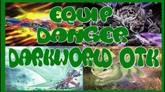 Dangers are good at spamming the board, also they are very good for the combination of the equip cards United we Stand and/or Psychic Blade can attack the op. Youtube Page, Youtube Banners, United We Stand, Videos