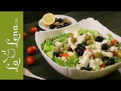 We've put together great quick & easy rice recipes ideas using VeeTee rice. All our recipes have a detailed step-by-step instructions. Feta Salad, Fruit Salad, Cobb Salad, Rice Recipes, Vegetarian Recipes, Long Grain Rice, Spring Salad, Jasmine Rice, Veggie Dishes