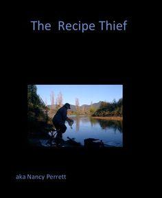 Best Book Ever. Mum's Cookbook!