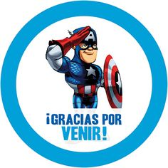 Avengers Birthday, Couple Halloween Costumes, Gabriel, Squad, Leo, Baby Shower, Stickers, Party, Ideas