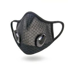 washable pollution dust mask fine air filter wholesale a – G World Products 4 You Influenza Virus, Respirator Mask, Diving Equipment, Activated Carbon Filter, Protective Mask, Mouth Mask, Air Filter, Filters, Corona
