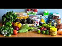 Le Programme Alimentaire Seche que j'utilise pour Perdre du gras | formeathletique.com