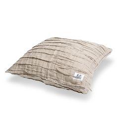 Elise-tyynynpäällinen, pellava