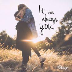 ❤ Heute in einer Woche ist wieder Valentinstag ❤  Sucht ihr noch nach einer kleinen Aufmerksamkeit für euren Liebsten oder eure Liebste?  Zeigt Euch doch mal von Eurer süßen Seite und verschenkt dieses Jahr einen Bloppy-Bundle!   #kingandqueen #couplegoals #partnerincrime #partnerpresent #couple #sweet #valentine #special #present #valentinepresent #becreative  #love