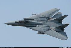 zainisaari:  VF-101 Grim Reapers!
