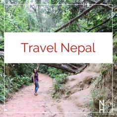 To best way to the globe. Get all destination based and travel-related experiences, tips, and ideas from and wanderlust around. Vietnam Travel, Africa Travel, Travel Nepal, Travel Europe, Top Travel Destinations, Budget Travel, Budget Hotels, Ways To Travel, Travel Tips