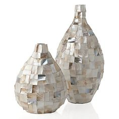 Tempest Vase | Vases | Accessories | Z Gallerie, nook