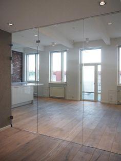 Creative architectural and interior design studio based in Helsinki. Interior Design Studio, Apartment Interior, Architects, Tile Floor, Interiors, Flooring, Nest Design, Apartment Ideas, Tile Flooring