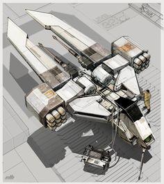 https://www.artstation.com/artwork/fighter-ship-c3c58380-28dc-4726-87d1-674521b803c1
