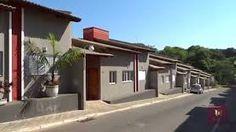 Resultado de imagem para casas condominio fechado goiania