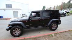 48 best jeep wrangler 4 door images 4 door jeep wrangler atvs cars rh pinterest com