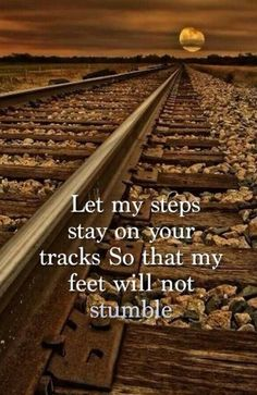 Let my steps #Quotes  #Daily #Famous #Inspiration #Friends #Life #Awesome #Love #rumi #giff #stunning #Disney #Fantasizer