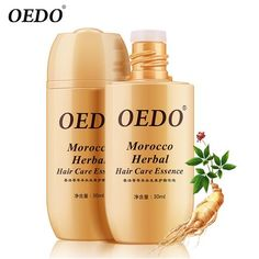 Cleansers Dependable Oedo 2018 Face Skin Care Facial Pore Cleanser Hyaluronic Acid Ginseng Cleansing Acne Treatment Face Washing Product Foam Beauty & Health