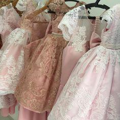 Hoje tem mãe que vai ficar feliz por aqui!!! Vestidos mãe e filha personalizados e sob medida!!!