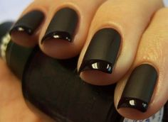 Google Image Result for http://i.huffpost.com/gen/638983/thumbs/s-DIY-NAIL-ART-MANICURE-large300.jpg