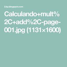 Calculando+mult%2C+add%2C-page-001.jpg (1131×1600)