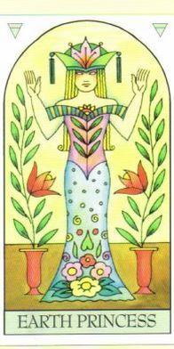 карта паж пентаклей таро значение карты принцесса дисков таро тота Page Of Pentacles, Tarot Cards, Mystic, Princess Zelda, Album, Coins, Earth, Fictional Characters, Tarot Card Decks