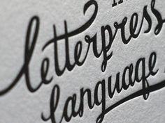 Script Type