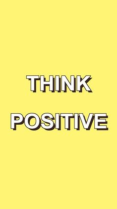 Yellow is so positive Positive Wallpapers, Funny Wallpapers, Positive Backgrounds, Quote Backgrounds, Wallpaper Quotes, Iphone Wallpaper Inspirational, Positive Vibes, Positive Quotes, Yellow Quotes
