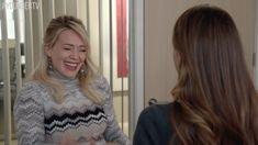 excited yes friday weekend yay cheer tvland younger hilary duff youngertv sutton foster trending #GIF on #Giphy via #IFTTT http://gph.is/1Tweap7