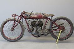 Yesterday`s The place where you buy all your antique and classic bikes Vintage Bikes, Vintage Cars, Vintage Motorcycles, Indian Motorcycles, American Racing, Old Tractors, Classic Bikes, Car Humor, Motorbikes