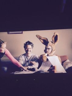 shooting Nimble ads, Australia 2014 Taika Waititi, Hubba Hubba, One And Only, New Zealand, Galleries, Ted, Appreciation, Daddy, Rocks