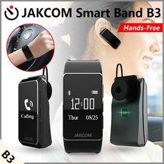 Jakcom B3 Smart Band New Product Of Satellite Tv Receiver As Tdt Tv Satelite Best Hd Satellite Receiver