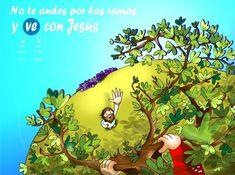 Dibujos de Fano en color · Diócesis de Málaga : Portal de la Iglesia Católica de Málaga