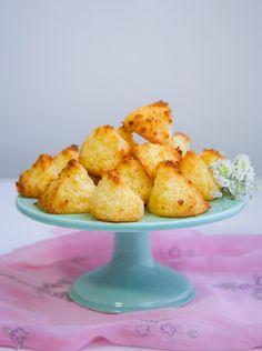 Afternoon Tea, Baking Recipes, Cauliflower, Tart, Cheesecake, Snacks, Vegetables, Ethnic Recipes, Desserts