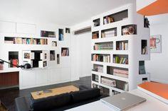 Decoration Ideas – Niche Decorating Ideas