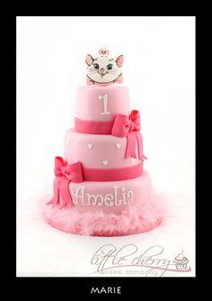 Kiddies « Little Cherry Cake Company