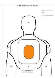 http://www.everything-airsoft.com/images/stories/targets/target8.jpg