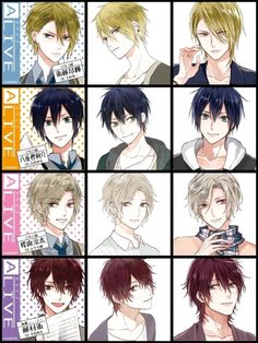Image result for tsukipro growth 2015