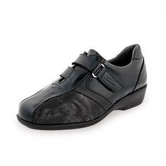 Zapato-Para-Diabetico-Modena-A0-Negro