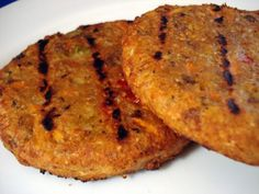 Latest Posts Under: Garden burger Veggie Recipes, Vegetarian Recipes, Healthy Recipes, Garden Burger, Sweet Potato Wedges, Why Vegan, Vegan Foods, Vegan Life, Going Vegan