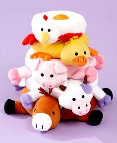 http://www.ltdcommodities.com/Toys---Electronics/Baby/5-Pc--Interactive-Animal-Stacker-Plush-Sets/1z0x0tk/prod2460115.jmp?bookId=4043