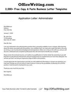Teacher welcome letter sample welcome letters pinterest application letter administrator httpofficewriting lettertemplates templates spiritdancerdesigns Images
