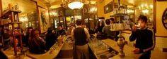 bar art brut paris - Hledat Googlem