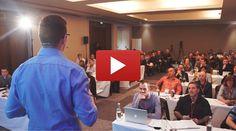Video Marketing Domination