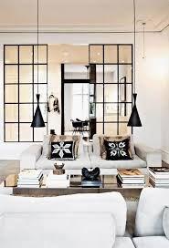 black window frames - Google Search