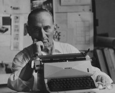 Marcello Nizzoli: industrial, textile, graphic and poster designer. Art deco poster master (1887-1969)
