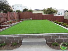 Garden Ideas On Two Levels lilydale toppings backyard - google search | backyard ideas