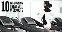 Burn More Fat on the