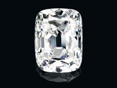 #BLongings The Archduke Joseph Diamond