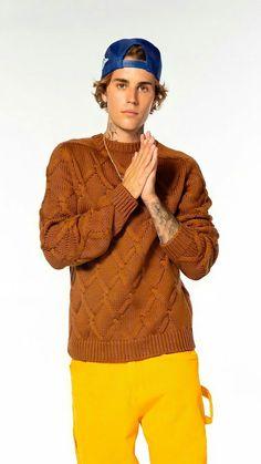 Justin Bieber Family, Justin Bieber Outfits, Justin Bieber Posters, Justin Bieber Photos, I Love Justin Bieber, Justin Bieber Desenho, Justin Hailey, Canadian Boys, Justin Bieber Wallpaper